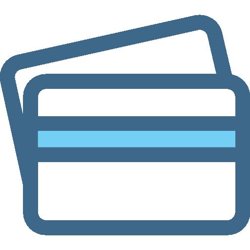 Справка о з/п, за 3 — 6 месяцев или выписка со счета из банка.