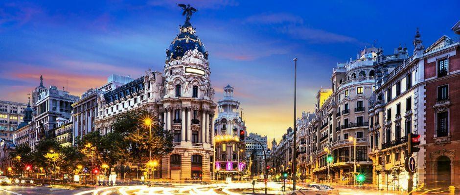Madrid-baloo_travel